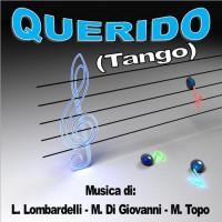 QUERIDO (Tango)