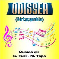 ODISSEA (Sirtacumbia)