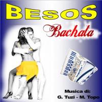 BESOS (Bachata)
