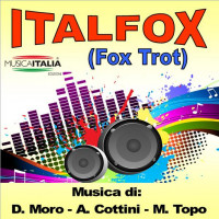 ITALFOX (Fox Trot)