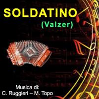 SOLDATINO (Valzer)