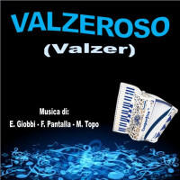 VALZEROSO (Valzer)