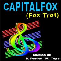 CAPITALFOX (Fox Trot)