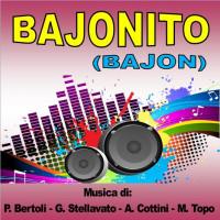 BAJONITO (Bajon)