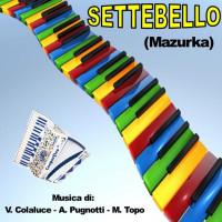 SETTEBELLO (Mazurka)