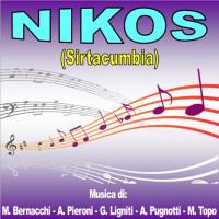 NIKOS (Sirtacumbia)