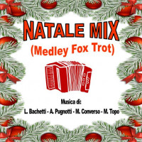 MIX NATALE (Medley Fox Trot)