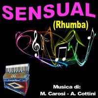 SENSUAL (Rhumba)