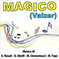 MAGICO (Valzer)
