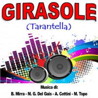GIRASOLE (Tarantella)