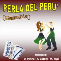 PERLA DEL PERU' (Cumbia)