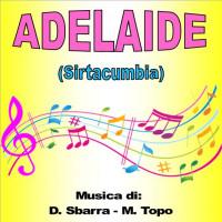 ADELAIDE (Sirtacumbia)