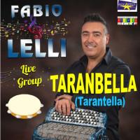TARANBELLA (Tarantella)