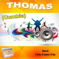 THOMAS (Cumbia)