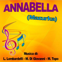ANNABELLA (Mazurka)