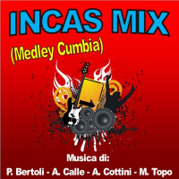 INCAS (Medley Cumbia)