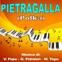 PIETRAGALLA (Polka)
