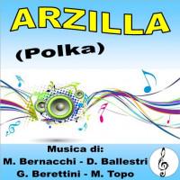 ARZILLA (Polka)