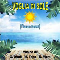 VOGLIA DI SOLE (Tiburon Dance)