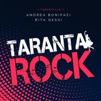 TARANTAROCK (Tarantella)
