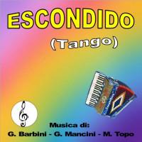 ESCONDIDO (Tango)