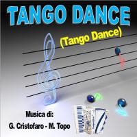 TANGO DANCE (Tango Dance)