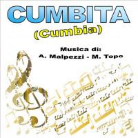 CUMBITA (Cumbia)