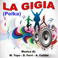 LA GIGIA (Polka)