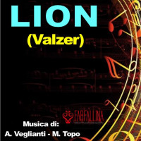 LION (Valzer)