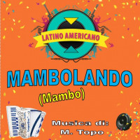 MAMBOLANDO (Mambo)
