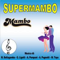 SUPERMAMBO (Mambo)