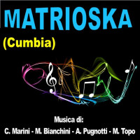 MATRIOSKA (Cumbia)