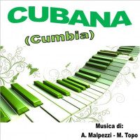 CUBANA (Cumbia)