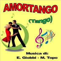 AMORTANGO (Tango)