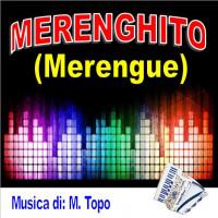 MERENGHITO (Merengue)