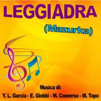 LEGGIADRA (Mazurka)
