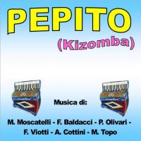 PEPITO (Kizomba)