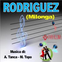 RODRIGUEZ (Milonga)