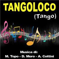 TANGOLOCO (Tango)