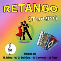 RETANGO (Tango)