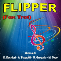 FLIPPER (Fox Trot)