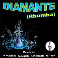 DIAMANTE (Rhumba)