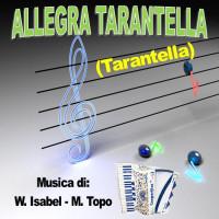 ALLEGRA TARANTELLA (Tarantella)