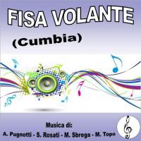 FISA VOLANTE (Cumbia)