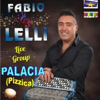 PALACIA (Pizzica)