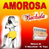 AMOROSA (Bachata)