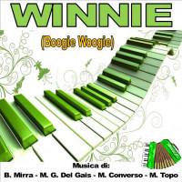WINNIE (Boogie Woogie)