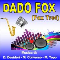 DADO FOX (Fox Trot)