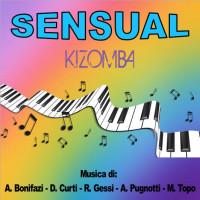 SENSUAL (Kizomba)