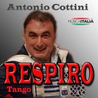 RESPIRO (Tango)
